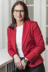 MMag. Simone Kraft, MBA, sk kraft consulting